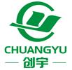 北京幸运28官方下载logo-